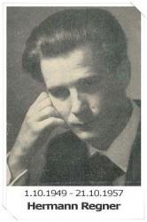 dirigent-1954-hermann-regner-01